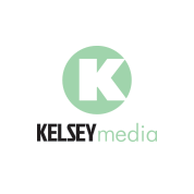 Kelsey Media acquires commercial vehicle shows