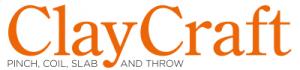 clay-craft_header-web-1