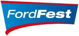 FordFest