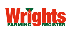 Wrights Register