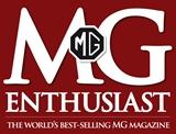 MG Enthusiast