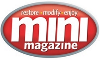 Mini Mag
