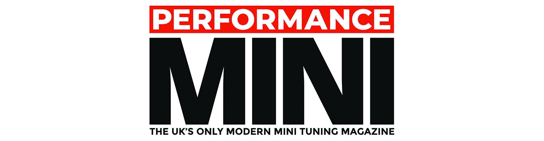 Performance MINI
