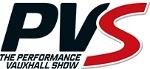 Performance Vauxhall Show