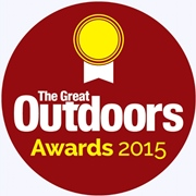 The Great Outdoors Awards