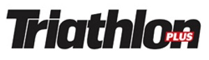 Triathlon Plus Logo