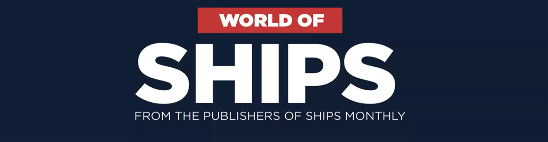World of Ships