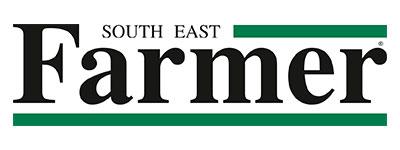 South East Farmer
